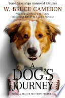 A Dog s Journey Book