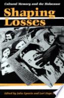 Shaping Losses