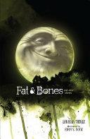 Pdf Fat & Bones