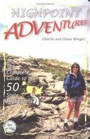 Highpoint Adventures