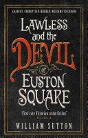 Lawless and the Devil of Euston Square Pdf/ePub eBook