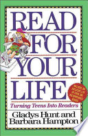 Read For Your Life