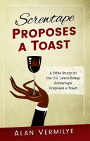 Pdf Screwtape Proposes a Toast Study Guide