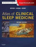 Atlas of Clinical Sleep Medicine