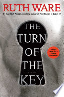 The Turn of the Key Pdf/ePub eBook