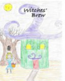 Read Online Witches' Brew For Free