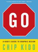 Pdf Go: A Kidd's Guide to Graphic Design