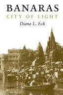 Banaras, City of Light