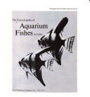 The Encyclopedia Of Aquarium Fishes