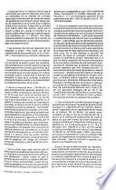 Jurisprudencia argentina  , Ausgaben 5901-5913