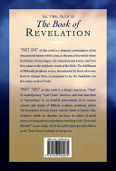 The  Final Truth  of the Book of Revelation