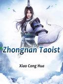Zhongnan Taoist [Pdf/ePub] eBook