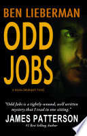Odd Jobs Pdf/ePub eBook