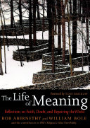 The Life of Meaning