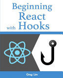 Beginning React with Hooks
