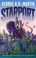 Pdf Starport