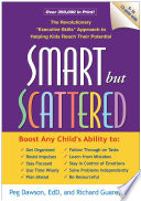 """Smart but Scattered: The Revolutionary"