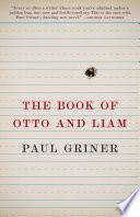 The Book of Otto and Liam Book PDF