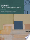 """Creating the Productive Workplace"" by Derek Clements-Croome"