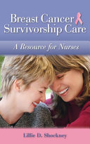 Breast Cancer Survivorship Care