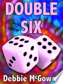 Double Six Pdf/ePub eBook