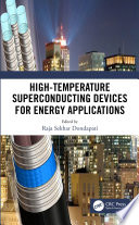 High Temperature Superconducting Devices for Energy Applications