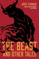 The Beast, and Other Tales Pdf