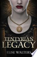 Tentyrian Legacy Pdf/ePub eBook