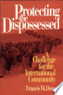 The Dispossessed Pdf/ePub eBook