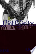 The Night Visitor   Other Erotic Stories
