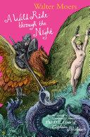 A Wild Ride Through The Night Pdf/ePub eBook