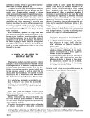 Page 11-10
