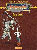 Dungeon: Zenith - Vol. 1