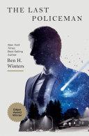 The Last Policeman Pdf/ePub eBook