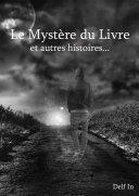 Pdf Le Mystère du Livre Telecharger