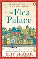 Pdf The Flea Palace Telecharger