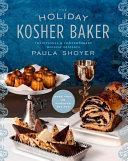 Holiday Kosher Baker