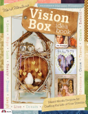 Vision Box Idea Book