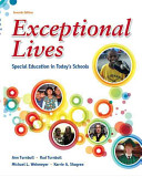 Exceptional Lives