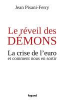 Le réveil des démons Pdf/ePub eBook