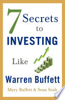 7 Secrets To Investing Like Warren Buffett PDF