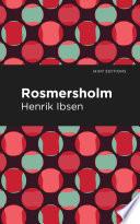 Rosmersholm