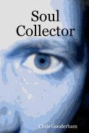 Pdf Soul Collector