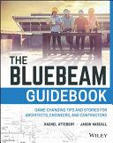 The Bluebeam Guidebook Pdf/ePub eBook