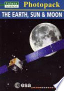 Earth  Sun and Moon Book