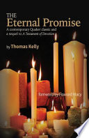 The Eternal Promise, 3rd Edition