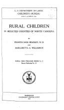 Pdf Children's Bureau Publication
