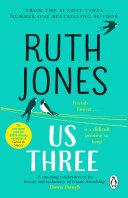 Us Three Pdf/ePub eBook