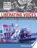 Liberating Voices Book PDF