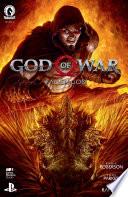 God of War  Fallen God  2